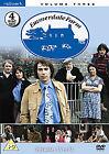 Emmerdale Farm Vol.3 (DVD, 2011, 4-Disc Set)