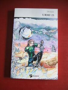URMI-23-DOMETZ