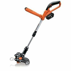 Worx-GT-24-Volt-Lithium-Trimmer-Edger-WG165-SAVE-60-00