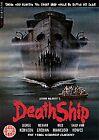 Death Ship (DVD, 2007)