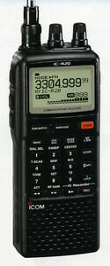 ICOM-IC-R20-Ultra-Wide-Range-Receiver-Scanner