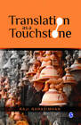 Translation as a Touchstone by Raji Narasimhan (Hardback, 2012)