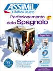 Perfezionamento Dello Spagnolo by Francisco Javier Anton Martinez (Mixed media product, 2012)