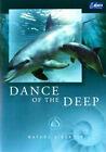 Nature's Beauty - Dance Of The Deep (DVD, 2004)