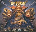 Defiled - In Crisis (2011)
