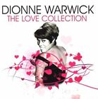 Dionne Warwick - Love Collection (2008)