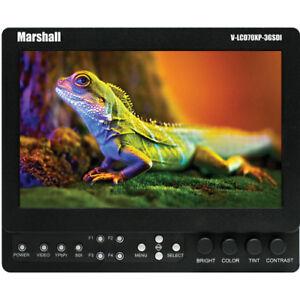 Marshall-V-LCD70XP-3GSDI-7-LCD-Field-Monitor