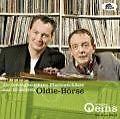 10 Jahre Oldie-Börse von Various Artists (2005)