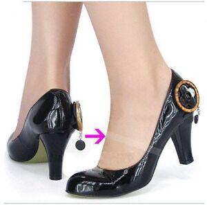 Invisible Zapato Correas-para mantener Suelto Zapatos