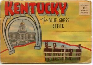 KENTUCKY-The-Blue-Grass-State-FOLDER-LINEN