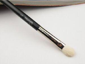 Brand-new-black-blending-Brush-Goat-hair-makeup-217-BL