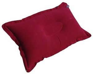 New-Inflatable-Soft-Air-Pillow-Cushion-Camping-Travel