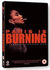 Paris Is Burning (DVD, 2009)