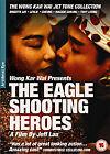 Eagle Shooting Heroes (DVD, 2009)