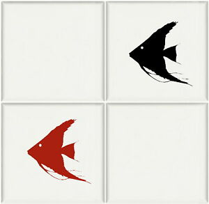 Angel-Fish-Bathroom-Tile-Transfers-Wall-Decor-Kitchen-Tile-Transfer-ti15
