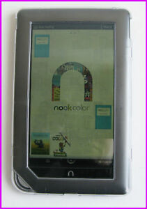 mCover-Hard-Shell-Case-for-Barnes-amp-Noble-7-034-Nook-Color