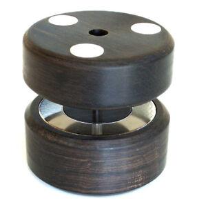 Yamamoto-Sound-Craft-Magnet-Floating-Base-MGB-1-2pieces