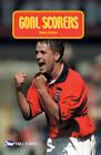 Goal Scorers by Jonny Zucker (Paperback, 2003)