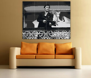 Giant-Scarface-Poster-Huge-Large