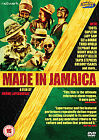 Made In Jamaica (DVD, 2010)