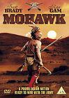 Mohawk (DVD, 2008)