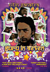 Guru In Seven (DVD, 2010)