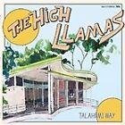The High Llamas - Talahomi Way (2011)