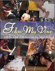 Various Artists - Follow My Voice (+DVD, 2008)
