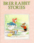 Brer Rabbit Stories by Joel Chandler Harris (Hardback, 1993)
