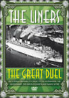 The Liners - The Great Duel (DVD, 2009)