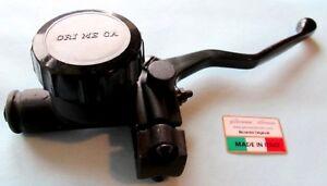 MOTO-MORINI-350-500-FRONT-MASTER-CYLINDER-GENUINE-GRIMECA-16MM-LIMITED-QTY