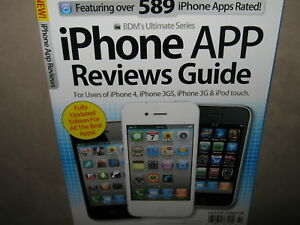 iPHONE-APP-REVIEWS-GUIDE-2011-589-Best-Apps-4-3GS-3G