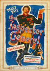 The Inspector General (DVD, 2011)