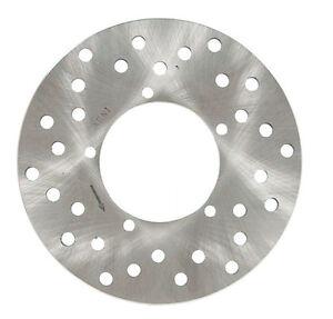 Brake-disc-for-piaggio-nrg-mc-2-mc-3-power-dd-dt-purejet-zip-50