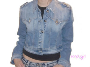 NEW-DENIM-WASHED-FADED-EFFECT-JACKET