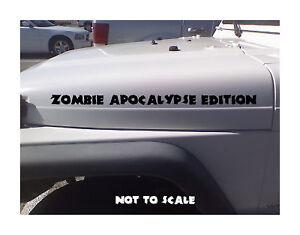 Zombie-Apocalypse-Hood-Vinyl-Decal-Sticker-Zombieland