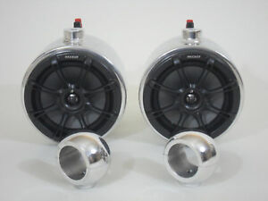 Images of Bass Speakers For Dune Buggy - #rock-cafe