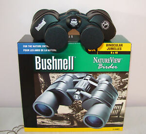 Bushnell-Natureview-8x40-binoculars-Brand-New-Boxed-RRP136GBP