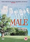 Alpha Male (DVD, 2006)