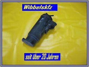 VW-Polo-6n-Aktivkohlefilter