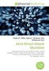 Joint Direct Attack Munition (2010, Taschenbuch)