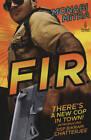 F.I.R. by Monabi Mitra (Paperback, 2012)