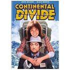 Continental Divide (DVD, 2003)