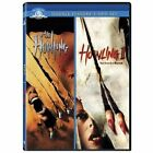 The Howling/The Howling II (DVD, 2010, 2-Disc Set)