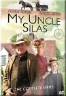 My Uncle Silas - Complete Series (DVD, 2012, 2-Disc Set)