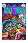 Batman #265 (Jul 1975, DC)