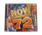 Various Artists - Now That's What I Call Music Vol.72 (2009)