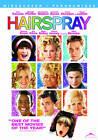 Hairspray (DVD, 2007, Canadian)