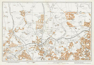 Leeds-NW-Horsforth-E-Yorkshire-1938-Map-18