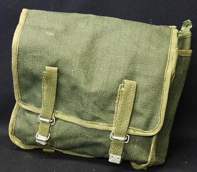 Tascapane borsetta con divisorio e taschine 30x30x14